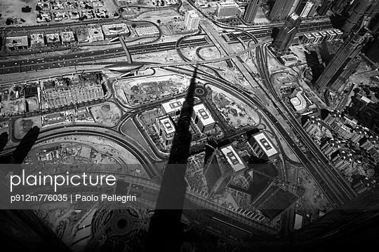 p912m776035 von Paolo Pellegrin