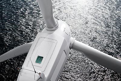CGI Windenergie - p1275m1172114 von cgimanufaktur