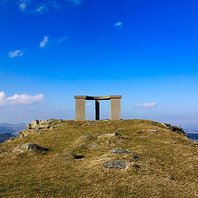 Viewpoint - p813m778811 by B.Jaubert