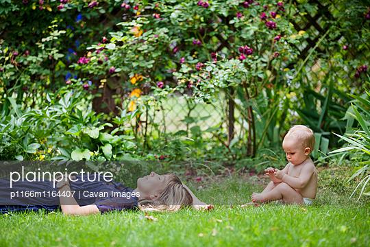 p1166m1164407 von Cavan Images