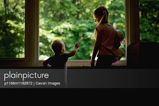 p1166m1182872 von Cavan Images