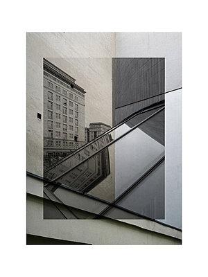 Berlin - p1649m2253078 von jankonitzki