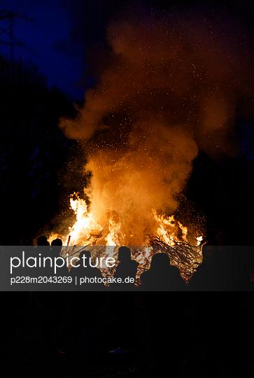 p228m2043269 by photocake.de