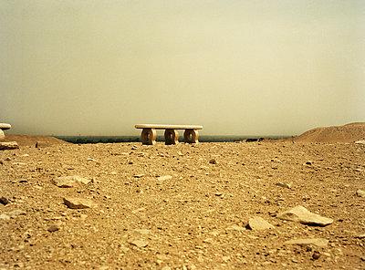 Egypt - p453m1020311 by Mylène Blanc