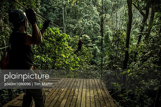 p343m1090096 von Tim Martin