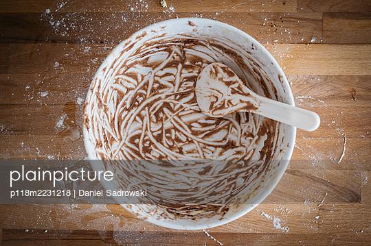 p118m2231218 by Daniel Sadrowski
