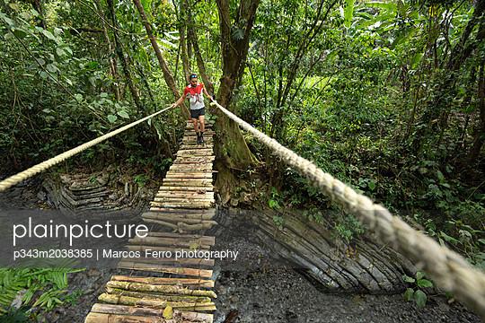 p343m2038385 von Marcos Ferro photography