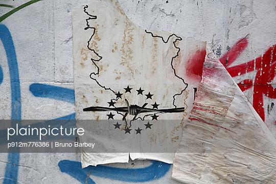 p912m776386 von Bruno Barbey