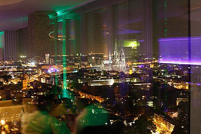 Köln - p606m668931 von Iris Friedrich
