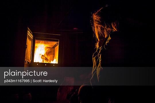 p343m1167995 von Scott Hardesty