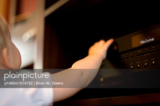 p1480m1574752 von Brian W. Downs