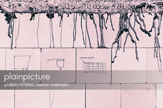 p1482m1573060 by karsten lindemann