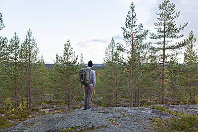 p352m1127024f von Jonas Gunnarsson