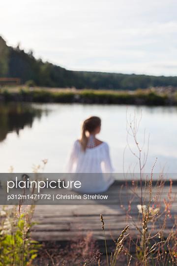 p312m1471772 von Christina Strehlow