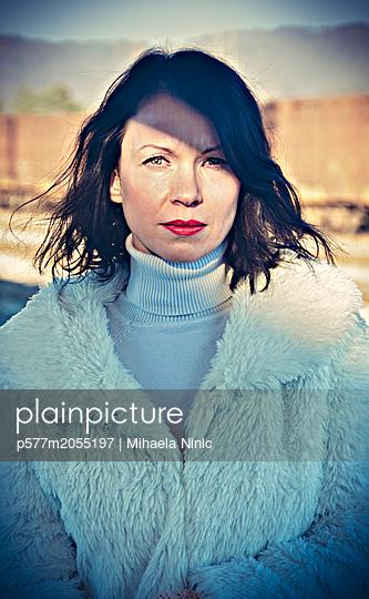 p577m2055197 von Mihaela Ninic