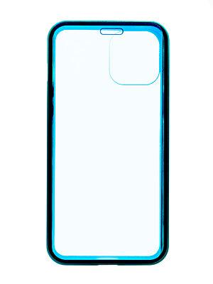 Smartphone case - p401m2260133 by Frank Baquet