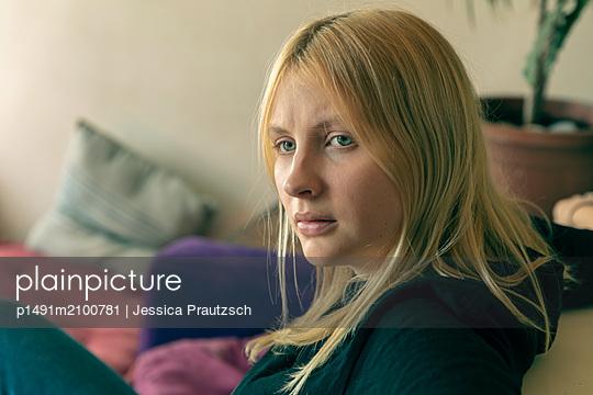 p1491m2100781 by Jessica Prautzsch