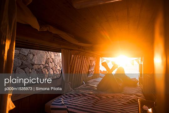 p300m1535973 von Simona Pilolla