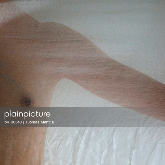 Fragility - p4130540 by Tuomas Marttila