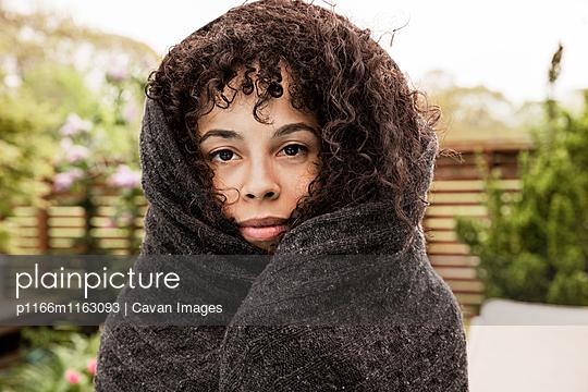 p1166m1163093 von Cavan Images