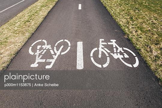 p300m1153875 von Anke Scheibe