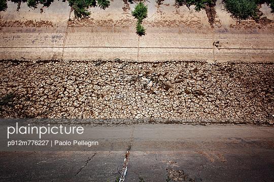 p912m776227 von Paolo Pellegrin