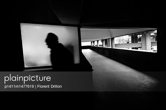 p1411m1477619 by Florent Drillon