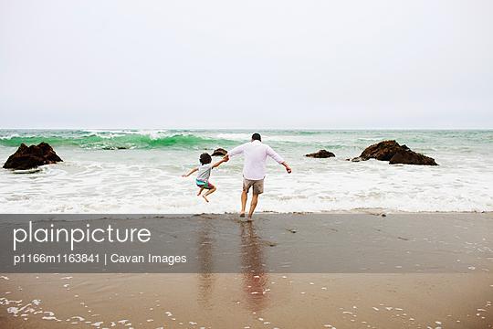 p1166m1163841 von Cavan Images