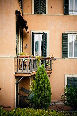 Italien - p9460040 von Maren Becker