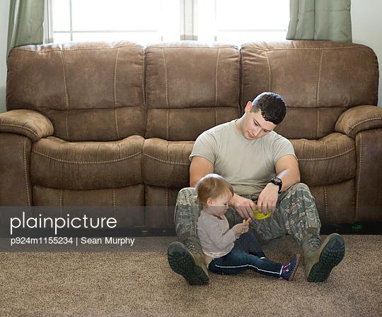 p924m1155234 von Sean Murphy