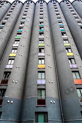 Student accommodation  - p1170m2020133 by Bjanka Kadic