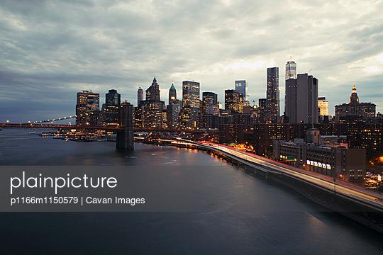p1166m1150579 von Cavan Images