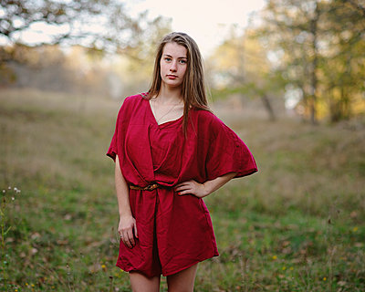 p1412m1539147 von Svetlana Shemeleva