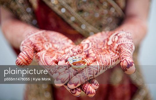p555m1478055 von Kyle Monk