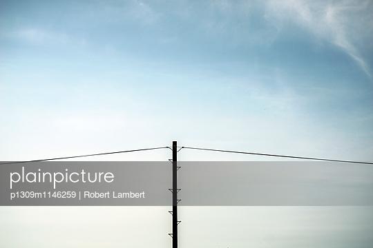 p1309m1146259 von Robert Lambert