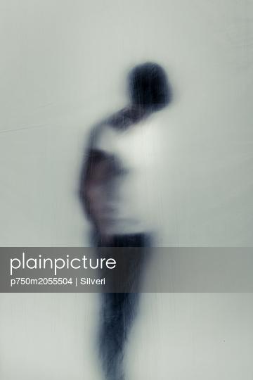 p750m2055504 by Silveri