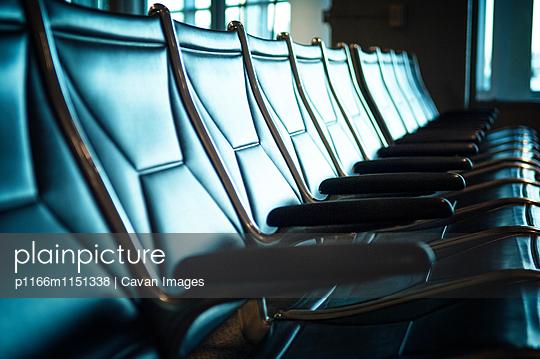 p1166m1151338 von Cavan Images