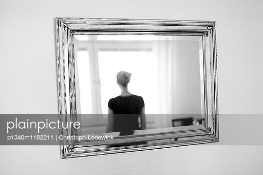 p1340m1182211 by Christoph Lodewick