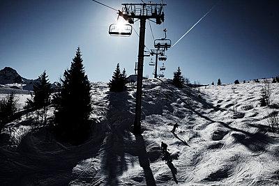 Haute-Savoie - p9100037 by Philippe Lesprit