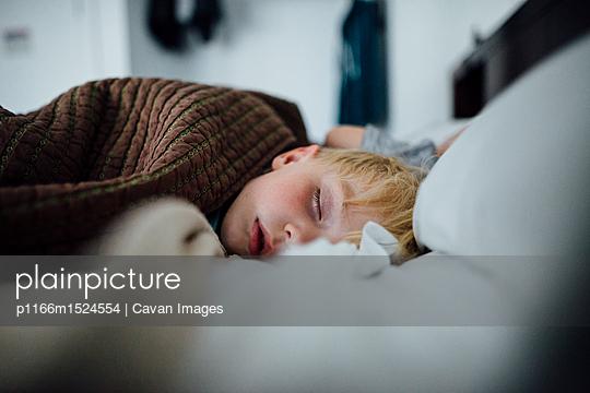 p1166m1524554 von Cavan Images