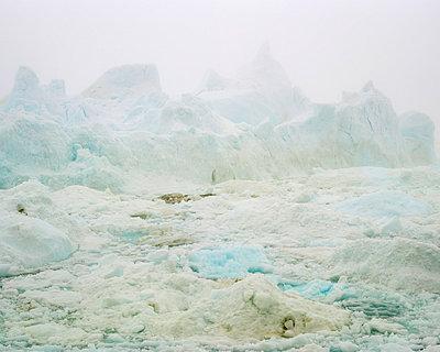 Grönland - p1087m854219 von Jorge Fuembuena