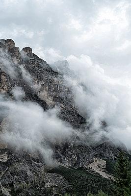 Dolomiten - p1146m1108624 von Stephanie Uhlenbrock