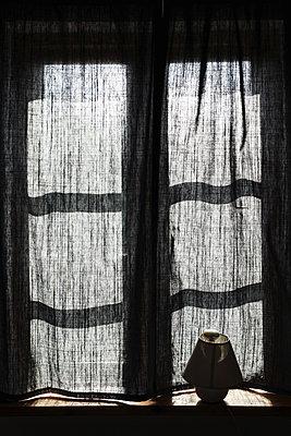 Fenster - p1006m1441796 von Danel
