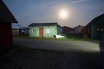 Fischerhütten - p1197m995495 von Stefan Bungert