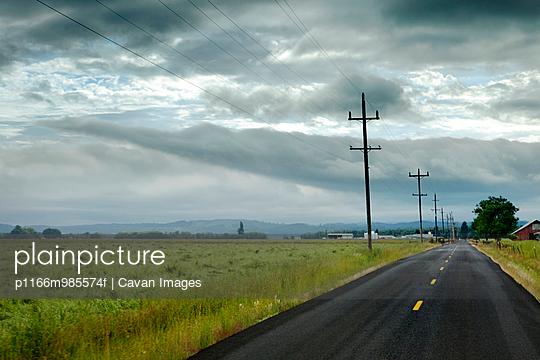 p1166m985574f von Cavan Images