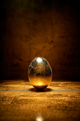 Egg - p587m990104 by Spitta + Hellwig
