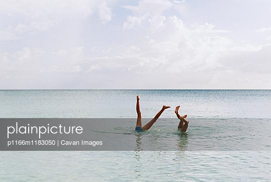 p1166m1183050 von Cavan Images