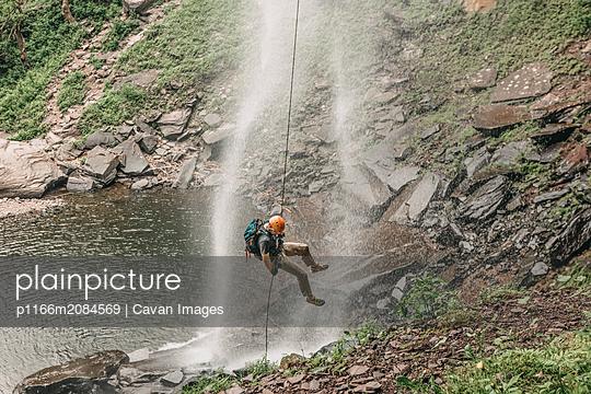 p1166m2084569 von Cavan Images