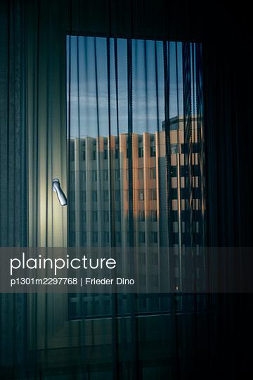 Window view - p1301m2297768 by Delia Baum