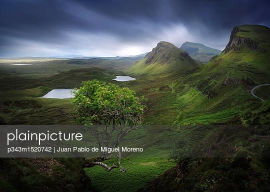 p343m1520742 von Juan Pablo de Miguel Moreno
